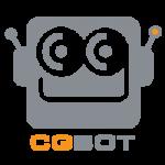 CGBot